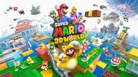 super mario  world wallpapers hd wallpapers id