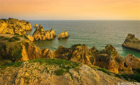best of algarve best of algarve portugal landscapes photography part 3 by