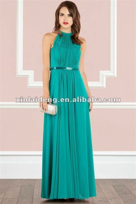 jade color dresses jade color search bridesmaid dresses