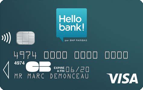 Carte Visa Plafond by Cartes Bancaires Votre Carte De Paiement En Ligne
