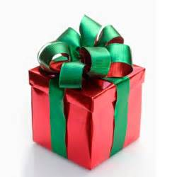 christmas gift baskets la grande faith center