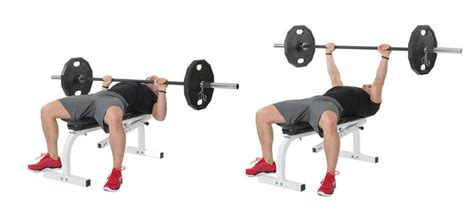 how to do a bench press properly fix the 3 key exercises you re doing wrong stack