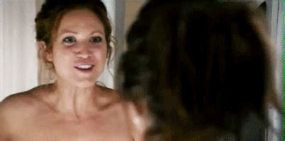 pitch perfect bathroom scene pitch perfect 2 gif images