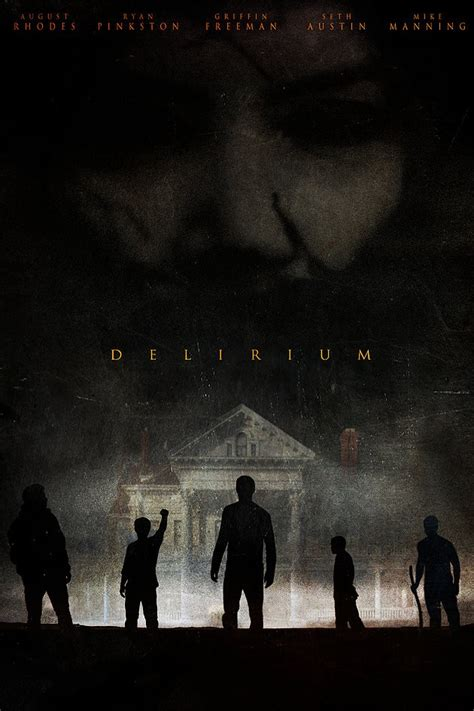 the best deaths quot ghost storm quot movie review not your quot delirium quot horror movie trailer dannie feeds on the frat