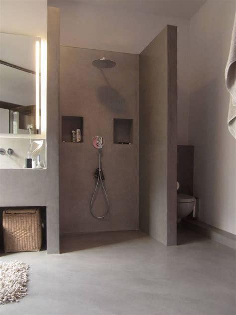 Moderne Badezimmer by Die Besten 25 Moderne Badezimmer Ideen Auf