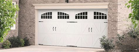 Garage Door Repair West Chester Pa Gatage Doors Carriage Garage Door