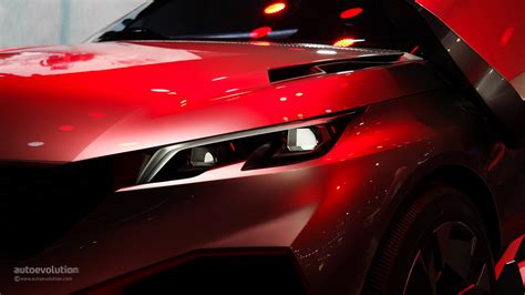 peugeot quartz interior pinterest the world s catalog of ideas