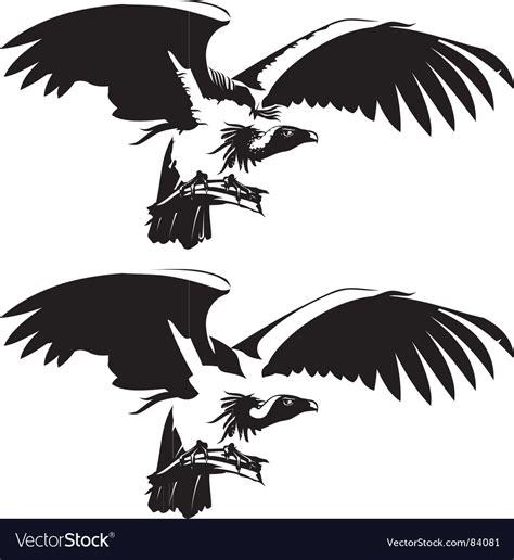 condor stock vectors royalty free condor royalty free vector image vectorstock