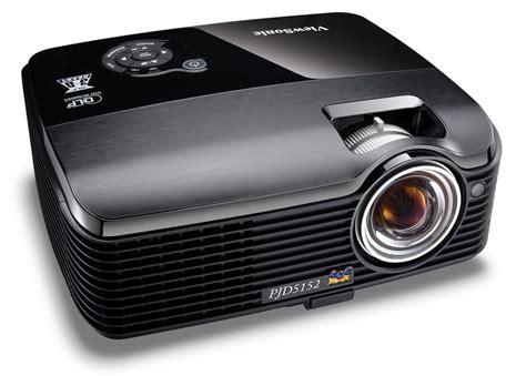 Proyektor Viewsonic Pjd5253 Viewsonic Pjd5353 Xga Projector Discontinued