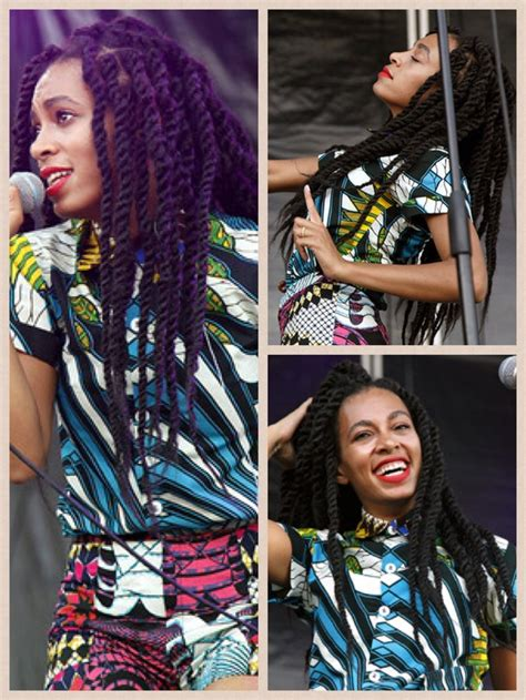 location that does havana twists philadelphia solange knowles wearing havana twists at the roots