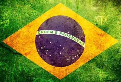 free brazilian music brazil samba brazilian royalty free music rio