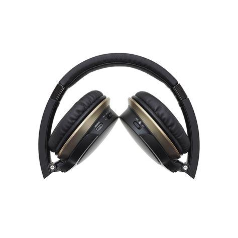New Arrival Audio Technica Ath Ar3bt Ar 3 Bt Ar3 Bt Wireless Headpho Audio Technica Ath Ar3bt Midifan膵廣