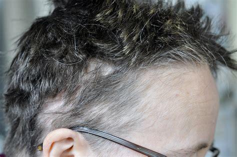 freaky friday haircut jamie lee curtis freaky friday haircut