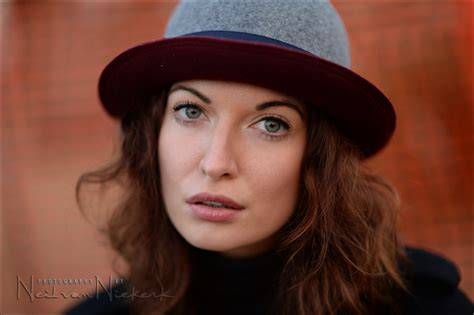 best 85mm 85mm the best lens to change your portrait photography