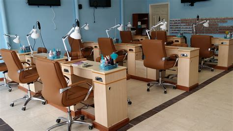 Local Nail Salons by Sally Nails Pedicure In C Hill Pa 717 963 7