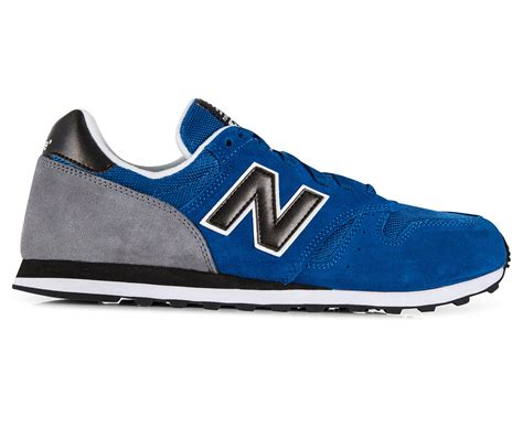 Just Jeans Gift Card Balance - new balance men s 373 shoe blue black great daily