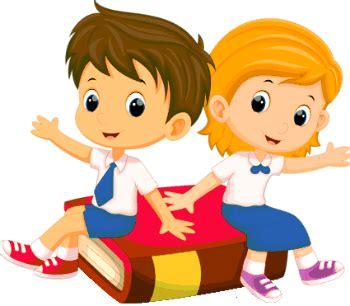 Imagenes Bonitas Infantiles Para Niños | cuentos cortos e historias bonitas cuentoscortos top