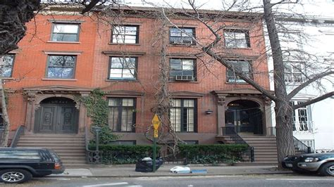 house shows the cosby show house www imgkid com the image kid has it
