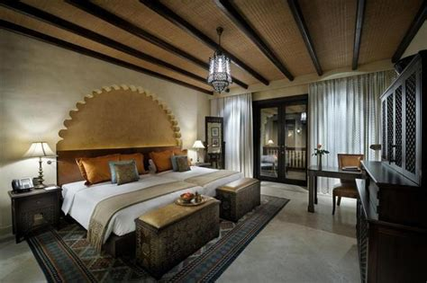 marvelous Bathroom Wall Art Ideas Decor #2: modern-bedroom-designs-arabic-style-6.jpg