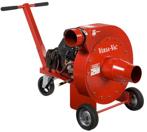equipment rentals in mt airy north carolina party insulation vacuum 14hp rentals mt airy nc where to rent
