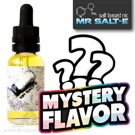 Cnc E Liquid Melon Juice Jus Melon 60ml 4 Mg 1 mr salt e eliquid blackberry just eliquids