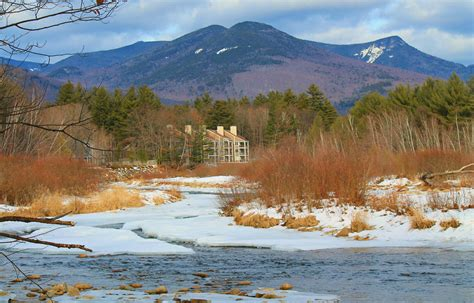 pemi river waterfront waterville and loon mts area vrbo loon nh waterfront condo under 150k