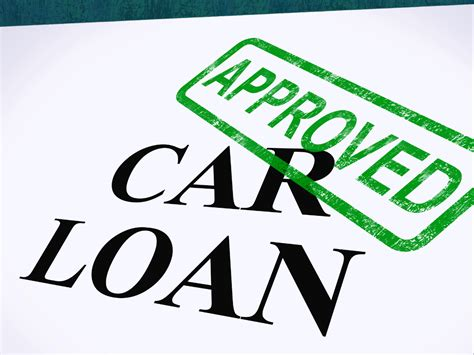 do you have to have credit to buy a house mukilteo bad credit auto loans bad credit auto loans in mukilteo wa fresh start