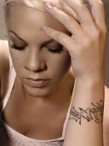 Wrist designs wrist tattoo design wrist tattoos designs wrist tattoo