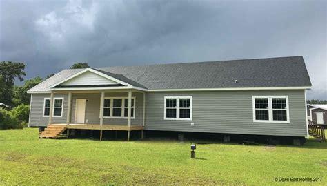 north carolina multi family modular construction mon reve down east realty custom homes