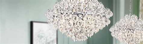 expensive light fixtures designer lighting luxury chandeliers light fixtures