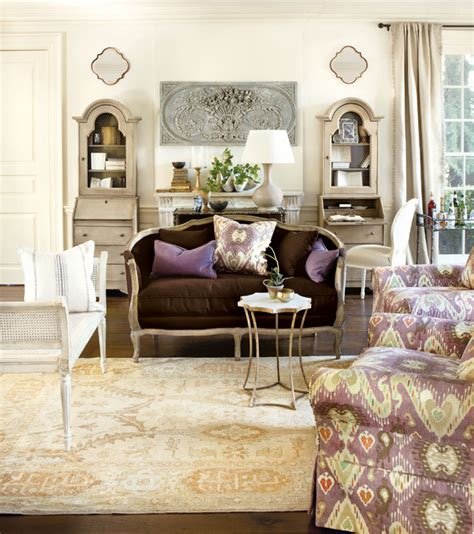 traditional living room by suzanne kasler interiors by living room ideas traditional living room atlanta