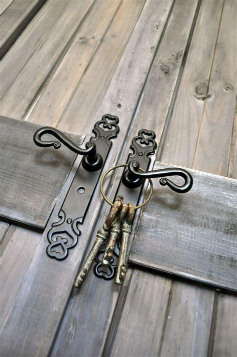 Gagang Pintu Handle Pintu Gagang Pintu Rumah 1 door hamdles center keylocking sonoma sliding door