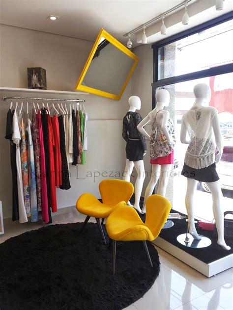 By Os Boutique projeto boutique de roupas femininas
