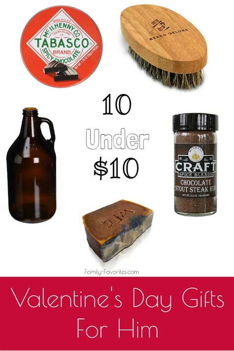 10 valentines day gifts for wife 2017 gift ideas for her girlfriend 10 under 10 valentine s day gifts for him family