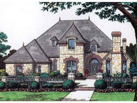 luxury french chateau house plans luxury bedrooms luxury french chateau house plans chateau style home plans
