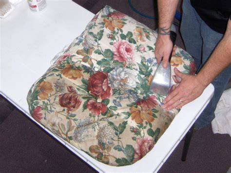 boat cushions mold boat patio cushions cleaning in connecticut