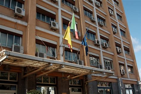 ufficio igiene palermo vertice sui vaccini obbligatori in sicilia in 191mila non