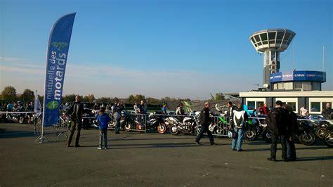 la mutuelle generale siege social forum motomag sujet en 2016 la mutuelle des motards
