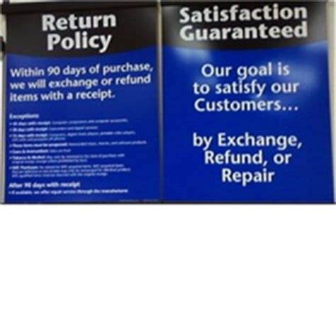 top 28 walmart return policy no receipt canada will