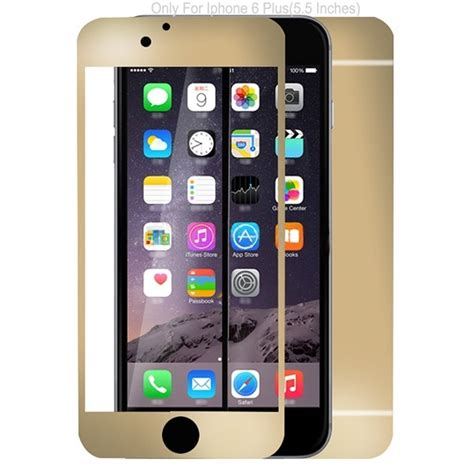 Screen Protector Iphone 6 Plus the best screen protectors for iphone 6 and iphone 6 plus