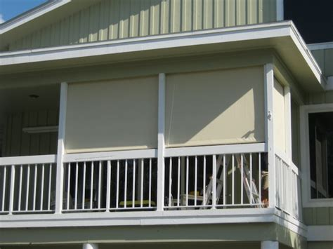 Awnings Clearwater by Awning Clearwater Ta Bay West Coast Awnings