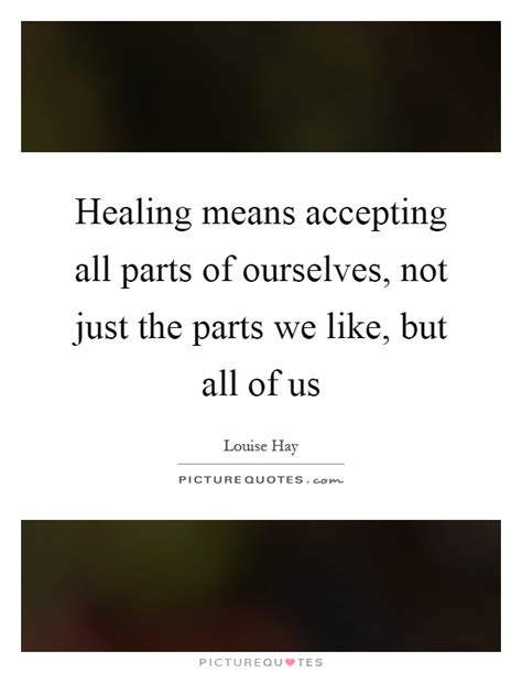 we ourselves and us creating a more just and prosperous america books healing means accepting all parts of ourselves not just