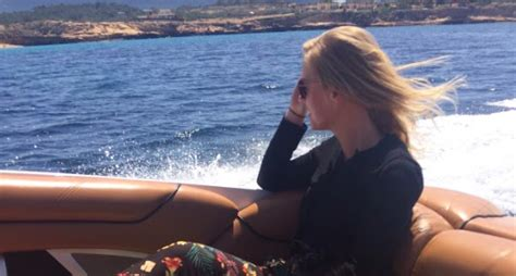 motorboat cruise we went on a private motorboat cruise in ibiza