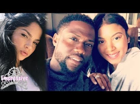 kevin hart apologizes to his pregnant wife for cheating