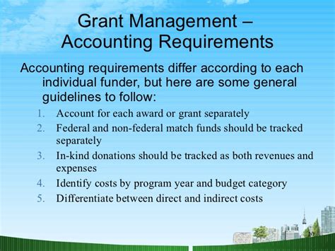Cpa Credits For Mba by Financial Management Ppt Mba