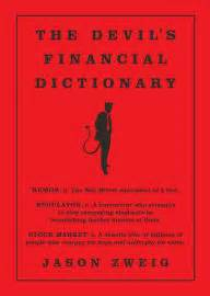 Finance Glossary For Mba Students by 10 Business Books For Your Summer Reading Robert H