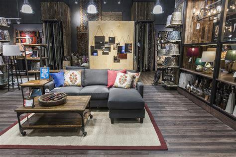 nyc home decor stores 100 home decor stores chelsea nyc gotta go