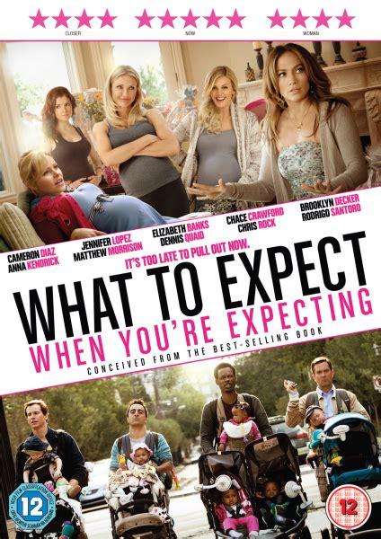 what to expect when you are expecting joe manganiello what to expect when youre expecting www
