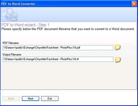 quickest way to convert pdf to word expert pdf 7 the fastest easiest way to create convert