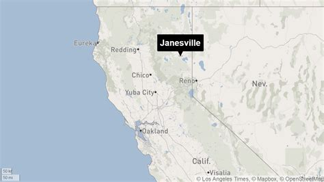 earthquake northern california series of earthquakes strikes northern california la times